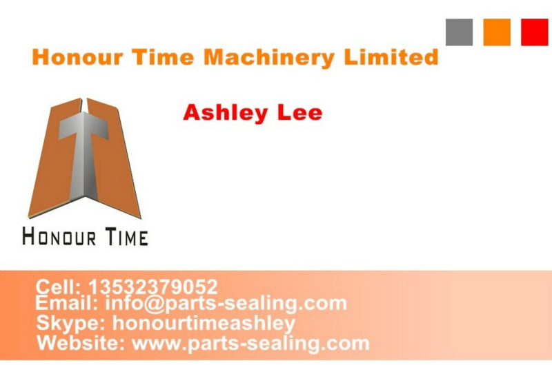 Honour Time Machinery Limited