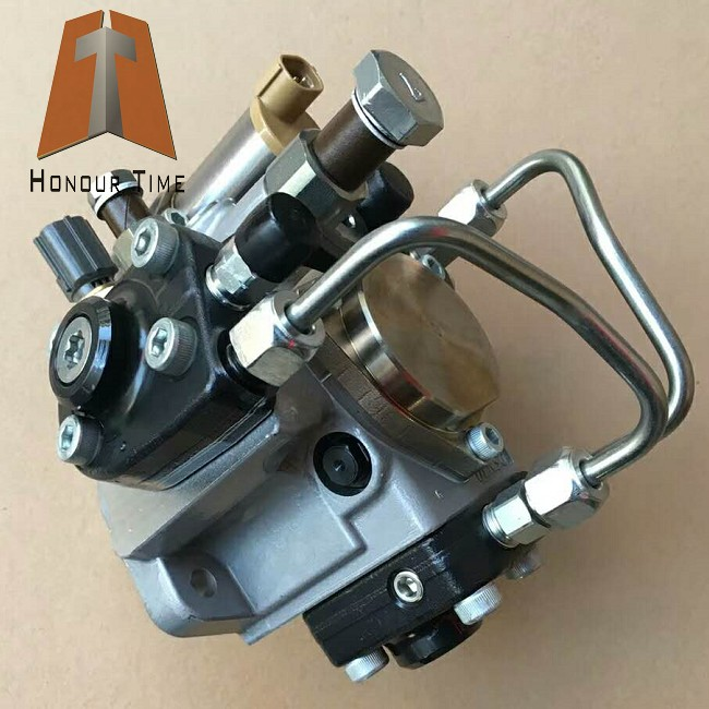 22100-E0025 294050-0138 SK350-8 diesel /fuel injection pump assy for J05E fuel injection pump