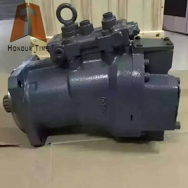 Hot Sell EX330/ZAX330 main hydraulic pump for HPV145 Hydraulic pump