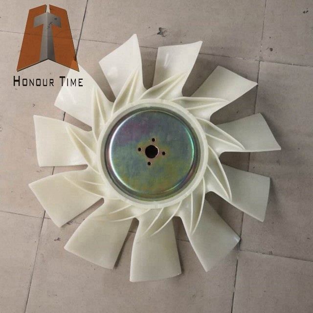 DH220-5 DB58 Fan blade.jpg